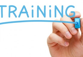 REGULATIONS ON TRAINING VOCATIONAL EDUCATION TEACHERS