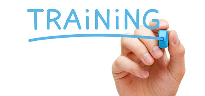 REGULATIONS ON TRAINING VOCATIONAL EDUCATION TEACHERS