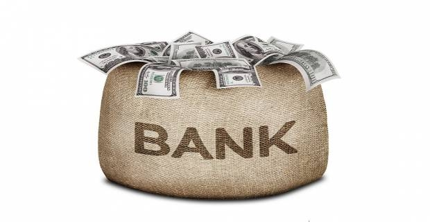 Set up a bank in Vietnam