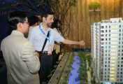 Foreigner purchase Property in Vietnam