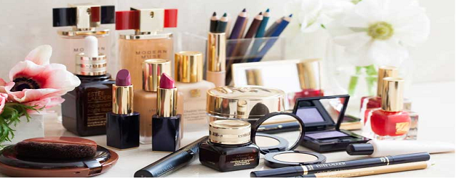 Cosmetic products registration in Vietnam