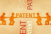 Patent in Vietnam