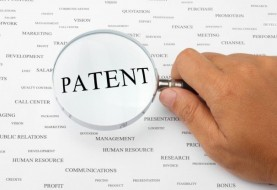 Patent registration in Cambodia
