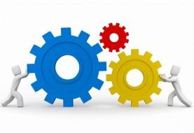 Quotation for Industrial Design Registration