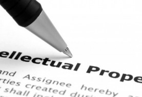 Quotation for Patent Registration