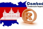 Trademark and Patent registration in Cambodia
