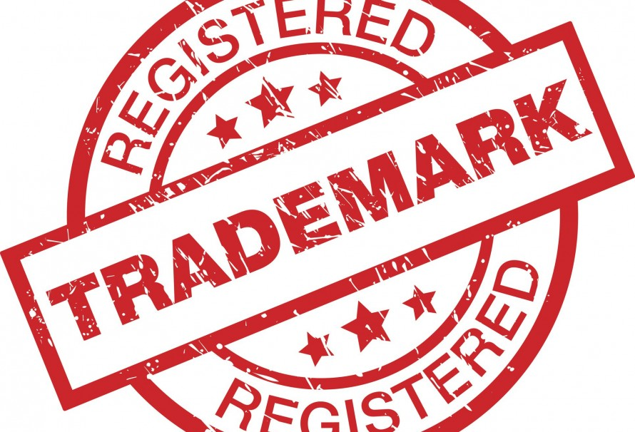 Enquiry for cost estimation of trademark application