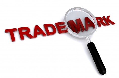 Inquiry for Trademark Registration in Vietnam