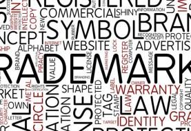 Quotation for Madrid Trademark Application