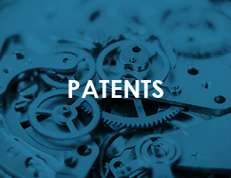 Quotation for Patent Registration