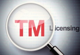 Quotation for Trademark Registration in Vietnam