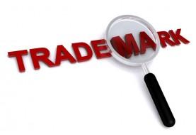 Request for Trademark quotation in Vietnam
