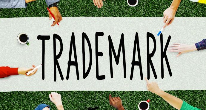 Trademark Application in Vietnam