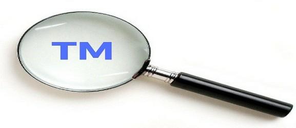 Trademark registration in Vietnam