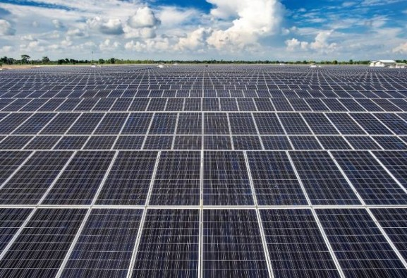 Legal advice on establishment and operation of a solar farm in Vietnam