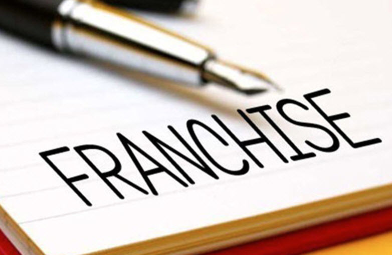 Registration of Franchise agreement in Viet Nam