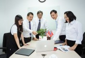 Setting up a foreign invested company for operating international mixed education institution in Vietnam