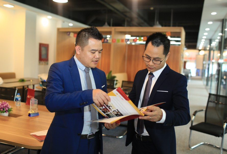 Importing Cosmetics to Vietnam