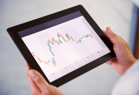Procedures of buying stocks from Vietnamese companies