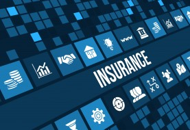 To adjust monthly salary, income after payment of social insurance contributions